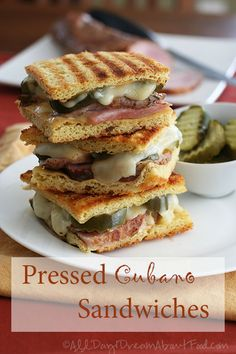 sandwiches, foods, lowcarb, dreams, panini recipes