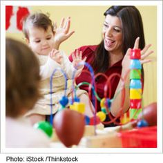 5 Guidelines for Effective Teaching:   Through the decisions they make, excellent teachers translate the DAP framework into high-quality experiences for children. Such teaching is described in NAEYC's position statement on Developmentally Appropriate Practice. These guidelines address five key aspects of the teacher's role.
