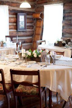 Rustic wedding (Kelly Sweet Photography)