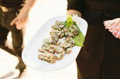 leg, walnut, cucumber salad, cucumb salad, potato, ravish radish, lamb