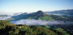 Welcome to San Luis Obispo, the Happiest Place in America | Visitors Guide