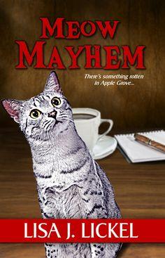 Meow_Mayhem