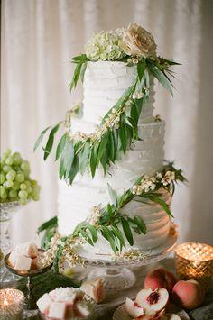 Rustic Elegance Wedding Inspiration   Simply Peachy Wedding Blog