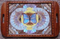 http://bluestarrgallery.blogspot.com/2009/09/butterfly-tray.html