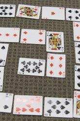 multiplication games 3rd grade, multiplication facts, multipl card, board games, card games, spiral, game boards, multipl game, kid