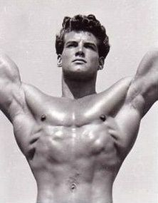 165 best images about Beefcake on Pinterest   Hercules