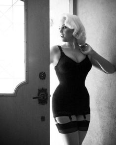 plus size, real women, curvy girls, curvy women, blond, black white, beauti, photo galleries, curves