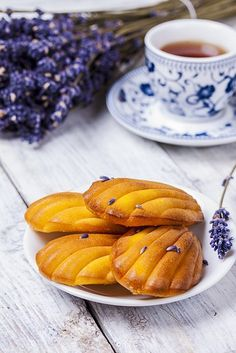 Маринованный толстолобик с уксусом рецепт