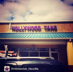 Hollywood tans salons on pinterest tans san diego and roads for 2nd avenue salon