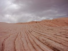 The Wave-Grand Staircase of The Escalante National Monument (Utah)
