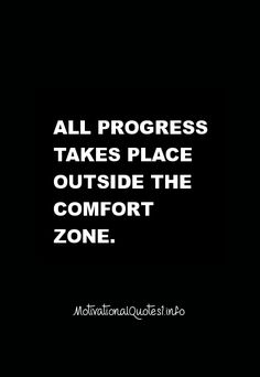 ... Motivation Quotes, Lifestyle Changes, Motivational Quotes, Comforters