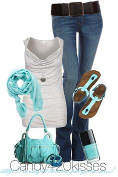 """""""Untitled #855"""" by candy420kisses on Polyvore"""
