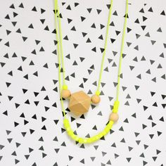 ACCESSORY | necklace