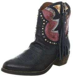 ==>>Big Save onSam Edelman Women's Shane Boot,Dark Blue/Berry,10 M US Sam Edelman Women's Shane Boot,Dark Blue/Berry,10 M US Customer Reviews today easy to Shops & Purchase Online - transferred directly secure and trusted checkout How to This site is will advise you where to buy Cleck See More >>> http://hot.saveple.com/B0084JCP98.html