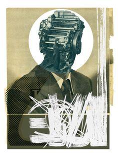 """feelings factory"" © Flore Kunst"