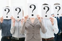The Job Market Is [Insert Adjective Here], Apply Anyway #employment #hiring #jobsearch #jobhunt #jobs #career