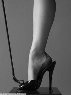 whip erot, sexi, high heel, feet, fetish, heels, long leg, crop, sensual