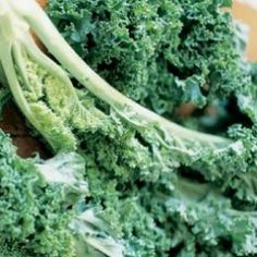 Kale  http://foodmatters.tv/Health_Resources/Green_Superfoods