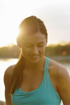 7 easy fitness tips that lazy girls will love