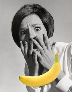 Fix your relationship with food - 8 dangerous diet tips to stop following right now! bit.ly/FdRelFix