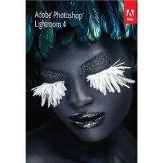 Adobe Photoshop Lightroom 4 [Download]