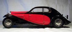 Pocher Bugatti