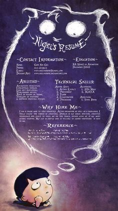 resume  #resume #CV