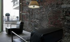 digital walls by eurowalls™