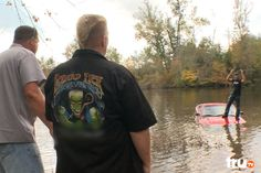 lizard lick towing, expens cano, lizards, canoes