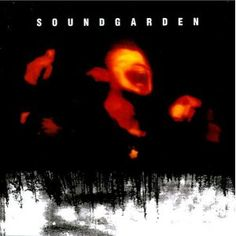 Soundgarden - Superunknown 1994