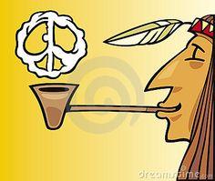 Smoke is Smoke...........