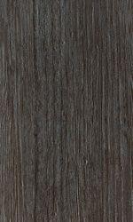 """Kitchen Floor - 12X24"""" plank tiles"""