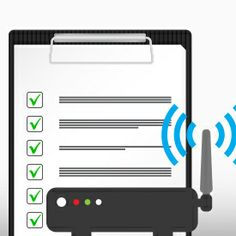How to Buy a Wireless Router