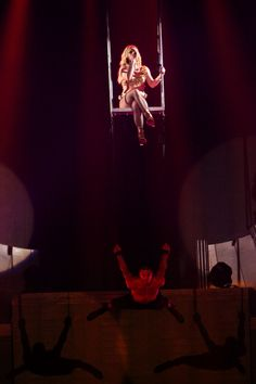 Britney Spears | Femme Fatale Tour