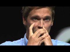 Beatbox Brilliance: Tom Thum at TEDxSydney - YouTube