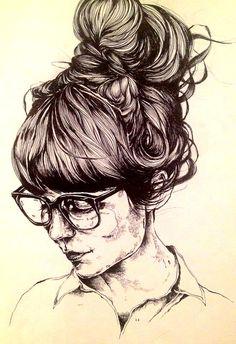 Jasmin Dwyer