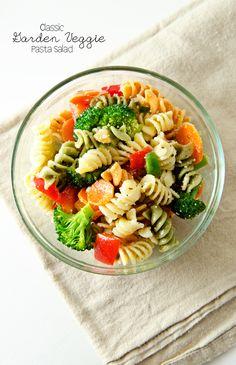 Kitchen Scrap Mushroom Stock | Recipe