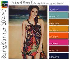SUNSET-BEACH_1_colonne_mode