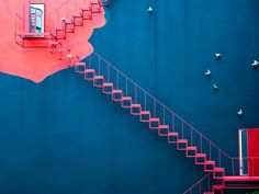 goverload:  Stairway by TPmusician: Stairway to heaven