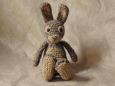 crochetrabbit, crochet rabbit, patterns, rabbits, rabbit pattern, crochet project, bunni, crochet pattern, amigurumi