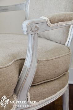 My favorite fabrics for upholstery jobs...