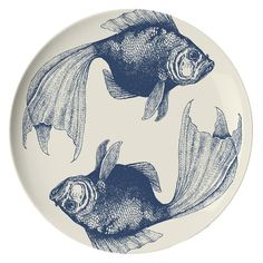 I pinned this Thomas Paul Zodiac Coaster from the Zodiac: Pisces event at Joss and Main!