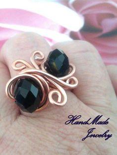 Bisuteria. Jewelry