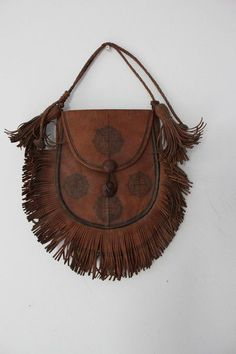 Gorgeous Vintage Moroccan Bag http://sulia.com/channel/handbags/f/15a52c73-715a-4d47-93b5-ab1f7a731ffb/?source=pin&action=share&btn=small&form_factor=desktop&pinner=124969623