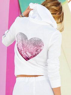 Victoria Secret!!!!!