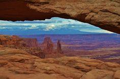 desert dream, mesas, travel photos, arches, landscape photography, mesa arch, place, deserts, blues