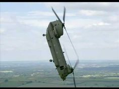 """Savage Questions The Chinook Crash, Which Took Out The Unit That Allegedly """"Took Out"""" Bin Laden"""