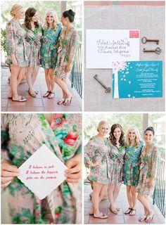 Lavender & Twine Photography • Westlake Village Inn Wedding
