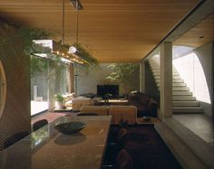 Arthur Erickson: Pacific Northwest Modern Master