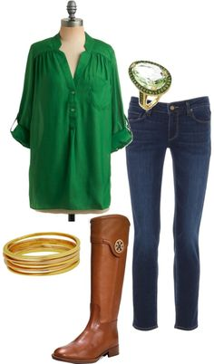 """Untitled #35"" by cmslater21 on Polyvore"